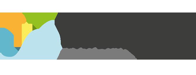 Logo Hotelgram