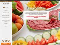 Penzion Rossini